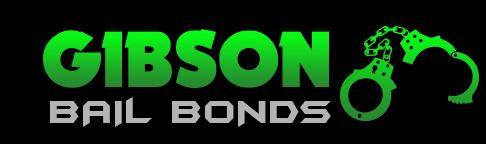Gibson Bail Bonds