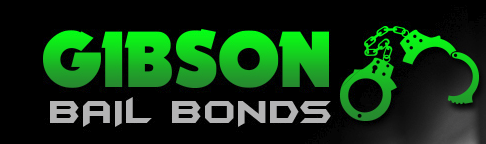 Gibson Bail Bonds