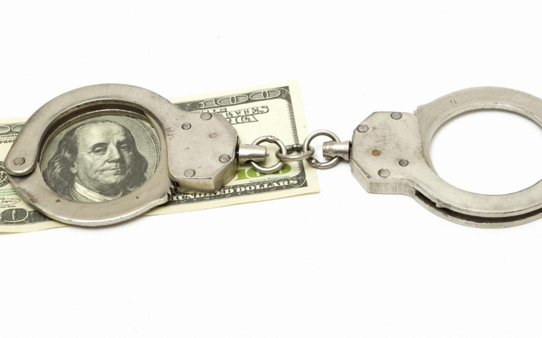 Bail Emergency Loan & Financial Help