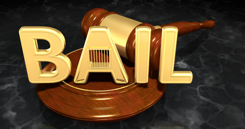 What Can I Expect at a Bail Hearing?