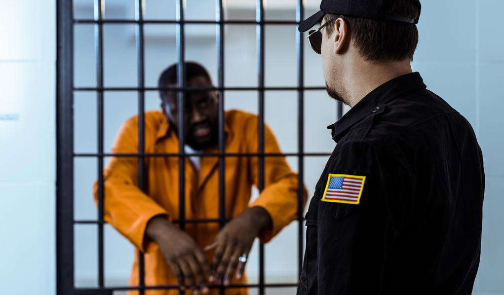 What Prisoner Rights Do Inmates Have?