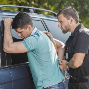 Gibson Bail Bonds What Is A Misdemeanor Vs Felony