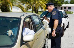 Gibson Bail Bonds When Can Police Search a Car