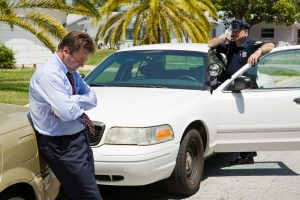 Blackman Bail Bonds can police charge you later