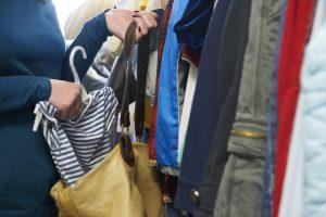 Gibson Bail Bonds Pennsylvania Shoplifting Laws