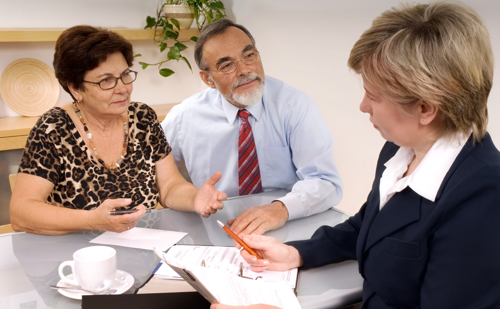 Lawyer Consultation: How to Prepare for it in Pennsylvania